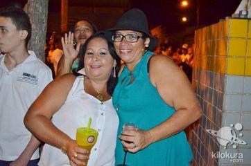 Jaguar Fest 2016 - domingo - Foto 402