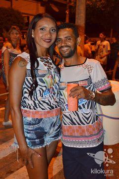 Jaguar Fest 2016 - domingo - Foto 408