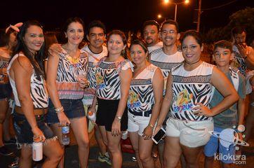 Jaguar Fest 2016 - domingo - Foto 41
