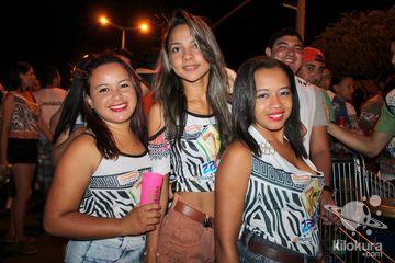 Jaguar Fest 2016 - domingo - Foto 42