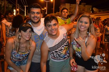 Jaguar Fest 2016 - domingo - Foto 429