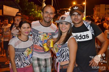 Jaguar Fest 2016 - domingo - Foto 436