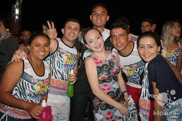 Jaguar Fest 2016 - domingo - Foto 46