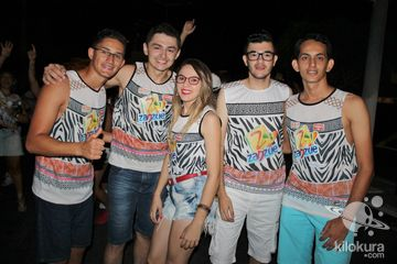 Jaguar Fest 2016 - domingo - Foto 463
