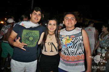 Jaguar Fest 2016 - domingo - Foto 468