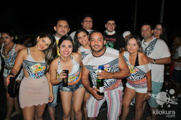 Jaguar Fest 2016 - domingo - Foto 472