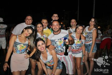 Jaguar Fest 2016 - domingo - Foto 473