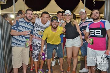 Jaguar Fest 2016 - domingo - Foto 514