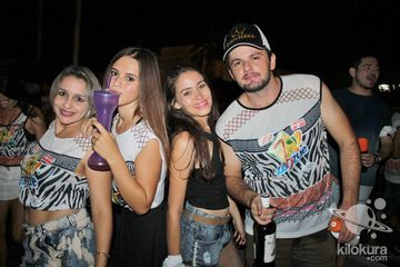 Jaguar Fest 2016 - domingo - Foto 525