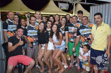 Jaguar Fest 2016 - domingo - Foto 539