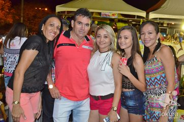 Jaguar Fest 2016 - domingo - Foto 540