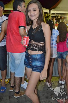 Jaguar Fest 2016 - domingo - Foto 541