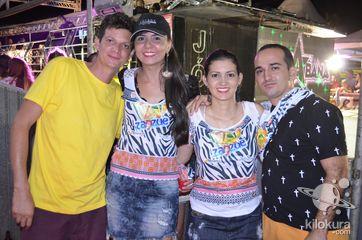 Jaguar Fest 2016 - domingo - Foto 575