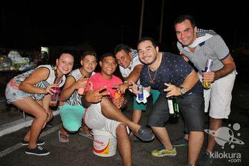 Jaguar Fest 2016 - domingo - Foto 587