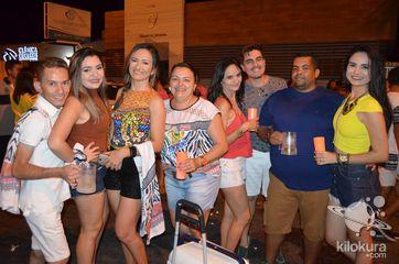 Jaguar Fest 2016 - domingo - Foto 59