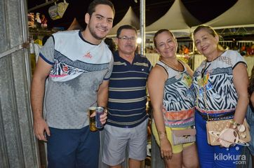 Jaguar Fest 2016 - domingo - Foto 605