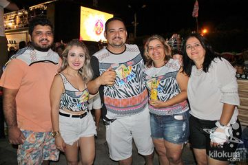 Jaguar Fest 2016 - domingo - Foto 612