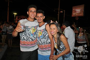 Jaguar Fest 2016 - domingo - Foto 615