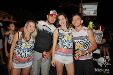 Jaguar Fest 2016 - domingo - Foto 622