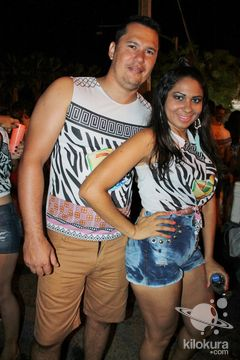 Jaguar Fest 2016 - domingo - Foto 624