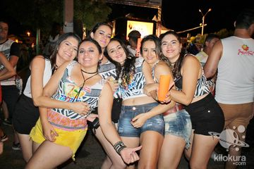 Jaguar Fest 2016 - domingo - Foto 625