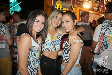 Jaguar Fest 2016 - domingo - Foto 640