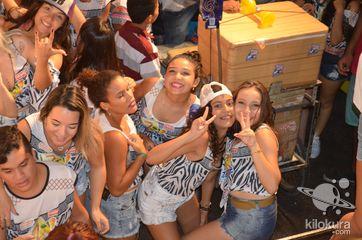 Jaguar Fest 2016 - domingo - Foto 650