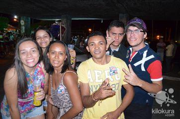 Jaguar Fest 2016 - domingo - Foto 7