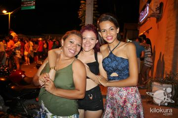 Jaguar Fest 2016 - domingo - Foto 767