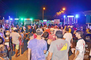 Jaguar Fest 2016 - domingo - Foto 8