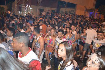 Jaguar Fest 2016 - domingo - Foto 94