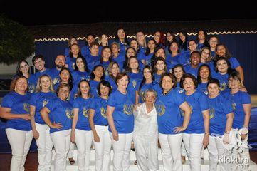 Na plenitude do seus 69 anos o Colégio Clóvis Beviláqua, comemora festivamente junto aos seus alunos, pais, professores, e demais educadores essa significante travessia educacional. Parabéns Clóvis Beviláqua! Parabéns Jaguaribe!