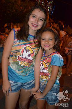 Jaguar Fest 2017 (Zanzuê kids) - Foto 157