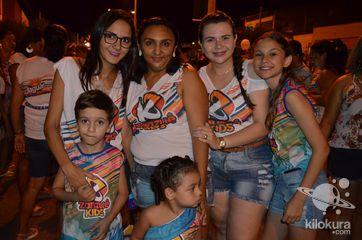 Jaguar Fest 2017 (Zanzuê kids) - Foto 168