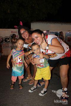 Jaguar Fest 2017 (Zanzuê kids) - Foto 246