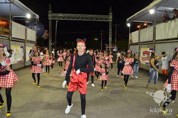 Jaguar Fest 2017 (Zanzuê kids) - Foto 258