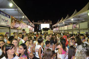 Jaguar Fest 2017 (Zanzuê kids) - Foto 326