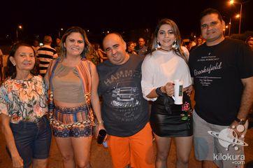 Jaguar Fest 2017 - 153 Anos de Jaguaribe (Sexta-feira) - Foto 103