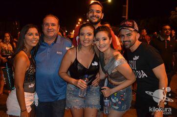 Jaguar Fest 2017 - 153 Anos de Jaguaribe (Sexta-feira) - Foto 106