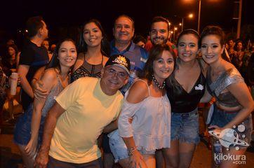 Jaguar Fest 2017 - 153 Anos de Jaguaribe (Sexta-feira) - Foto 107