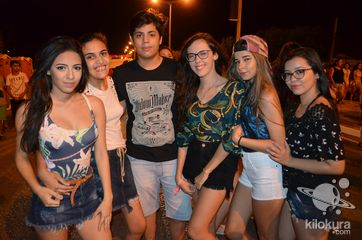 Jaguar Fest 2017 - 153 Anos de Jaguaribe (Sexta-feira) - Foto 115