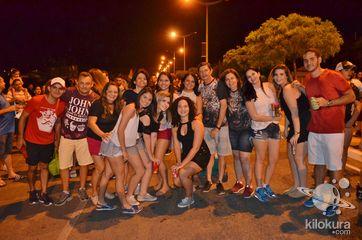 Jaguar Fest 2017 - 153 Anos de Jaguaribe (Sexta-feira) - Foto 124