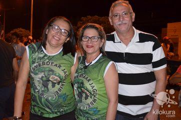 Jaguar Fest 2017 - 153 Anos de Jaguaribe (Sexta-feira) - Foto 128