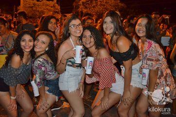 Jaguar Fest 2017 - 153 Anos de Jaguaribe (Sexta-feira) - Foto 129