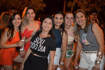 Jaguar Fest 2017 - 153 Anos de Jaguaribe (Sexta-feira) - Foto 131
