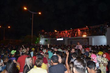 Jaguar Fest 2017 - 153 Anos de Jaguaribe (Sexta-feira) - Foto 133