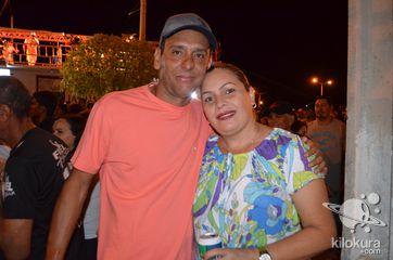 Jaguar Fest 2017 - 153 Anos de Jaguaribe (Sexta-feira) - Foto 136