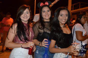 Jaguar Fest 2017 - 153 Anos de Jaguaribe (Sexta-feira) - Foto 137