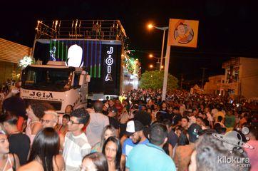 Jaguar Fest 2017 - 153 Anos de Jaguaribe (Sexta-feira) - Foto 145