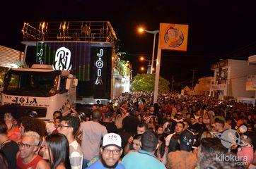 Jaguar Fest 2017 - 153 Anos de Jaguaribe (Sexta-feira) - Foto 146